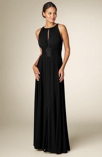Как сшить платье в греческом стиле короткое (18 фотки ) ::
