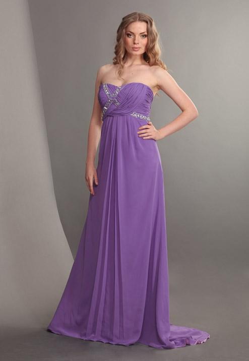 Вечернее греческое платье которое вы