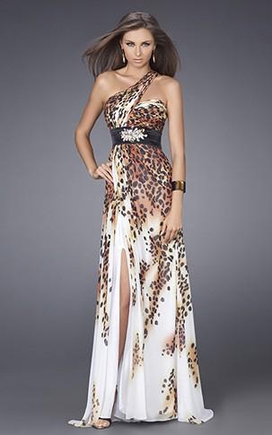 Красивые платья на новый год своими руками