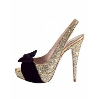 Красивые туфли на выпускной 2013
